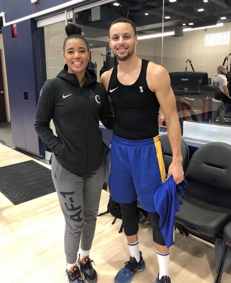 Stephencurry Of The Golden State Warriors Curry Nba Stephen Curry Nba Champions