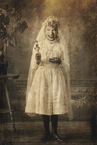 Imágenes de странно страшные... (¿¿??) http://log-in.ru/articles/stranno-strashnye-fotografii/