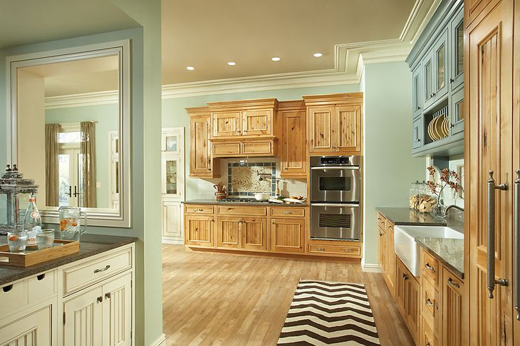 57 Best Transitional Style Images On Pinterest Kitchen