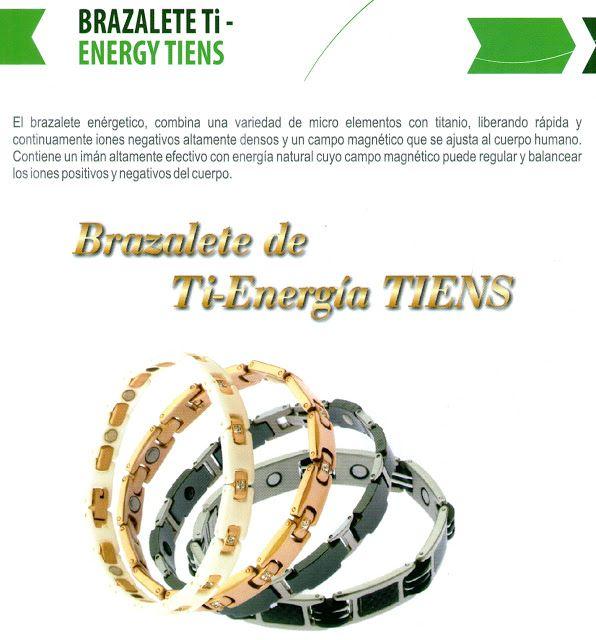 TIENS COLOMBIA PRODUCTOS - CEL. 3143904140 COMPRAS AHORRE 30%, DISTRIBUIR