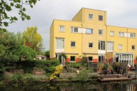 Amersfoort Hof der Gedachten 136 http://www.vlamingmakelaardij.nl/recente-koopwoningen/