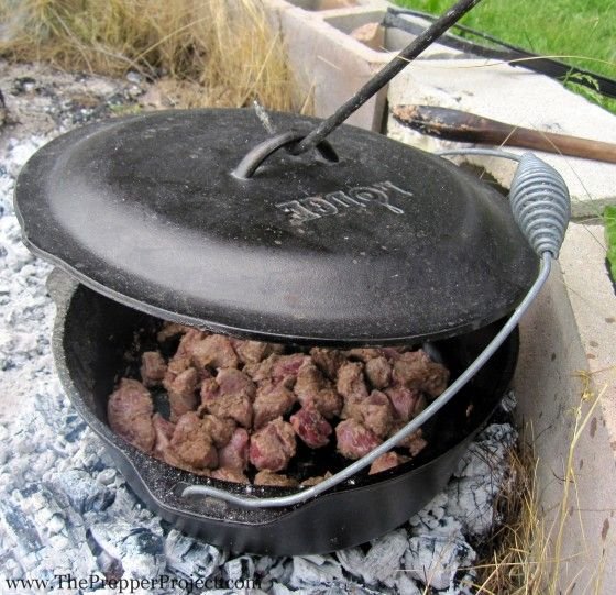 Kids Campfire Cooking And Recipes For Outdoor Cooking For: 17 Best Images About Pioneer Cooking On Pinterest