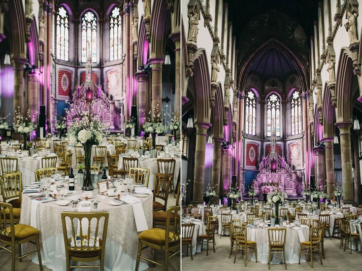 22 best the monastery manchester images on pinterest manchester tall vase centrepiece at the monastery manchester white wedding centrepiece hydrangea gypsophila and junglespirit Gallery