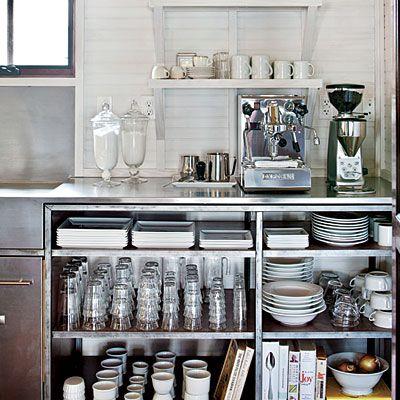 Image Result For Kitchen Design Best