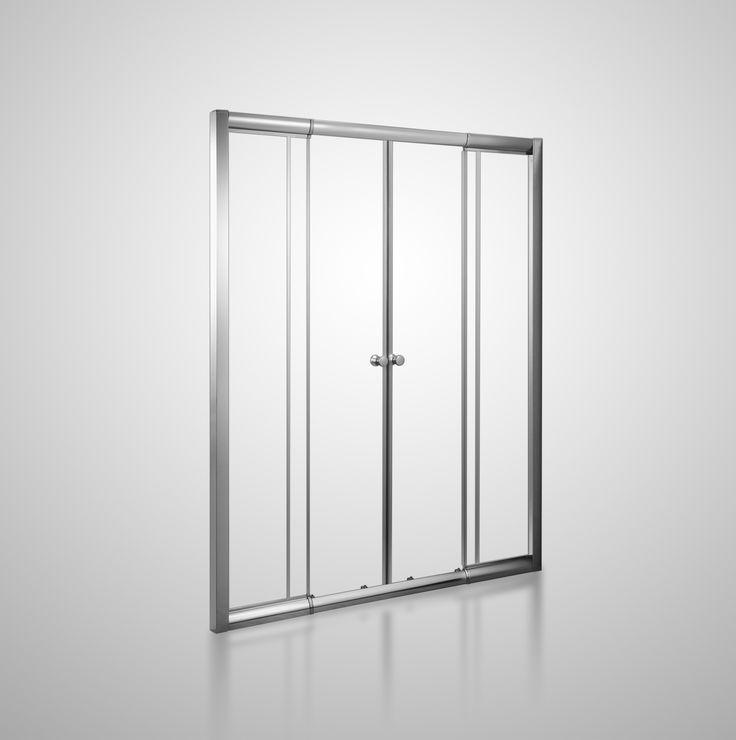 Frame W400 bathroom cabinet furniture cheap vanity