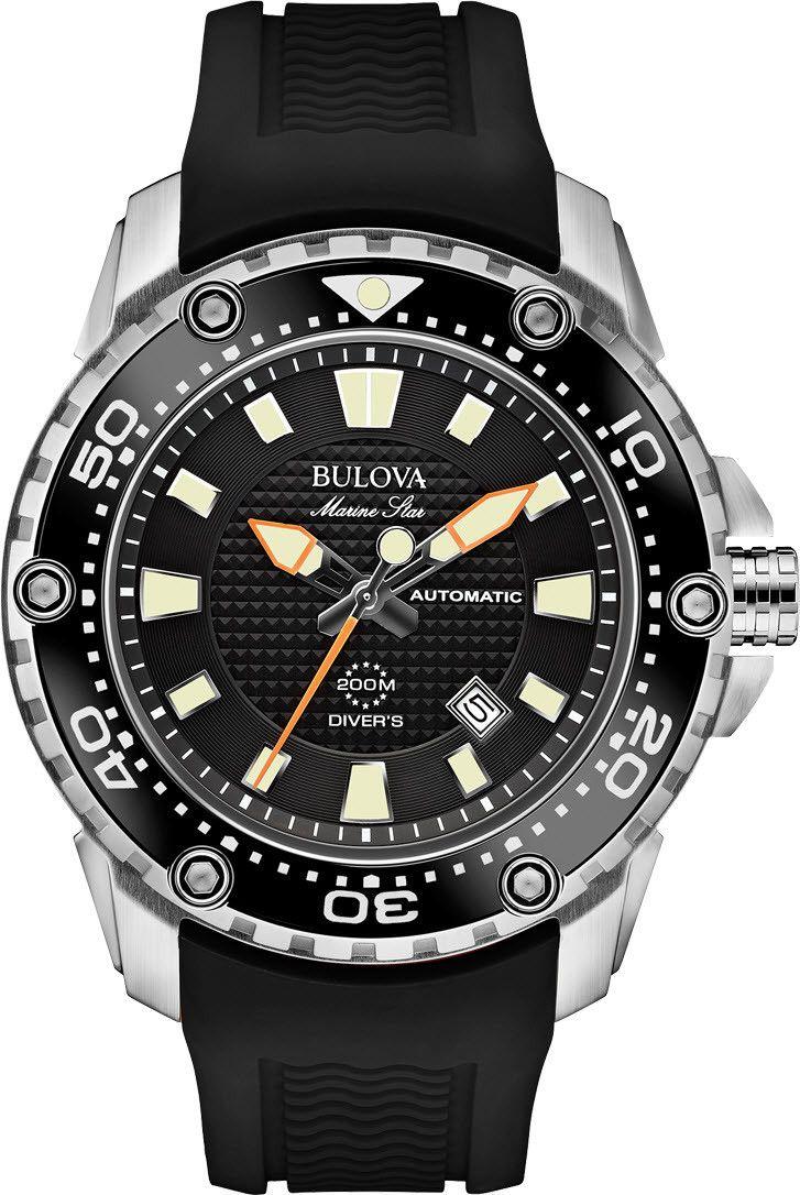 best 25 bulova watches ideas on bulova