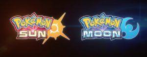El demo de Pokémon Sun/Moon rompe récord de descargas