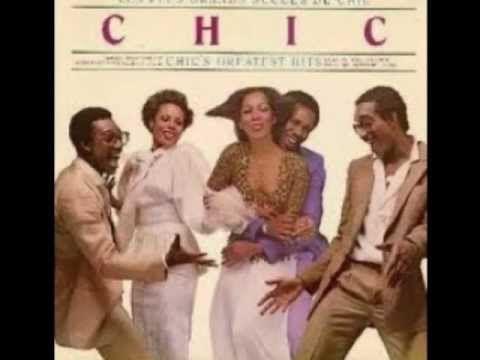 "CHIC / LE FREAK (1978) -- Check out the ""Super Sensational 70s!!"" YouTube Playlist --> http://www.youtube.com/playlist?list=PL2969EBF6A2B032ED"