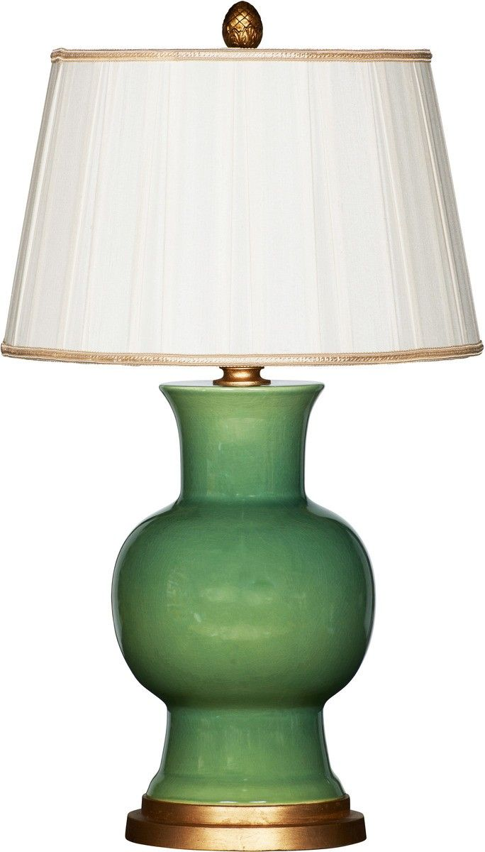 Best 25+ Ceramic table lamps ideas on Pinterest | Online ...