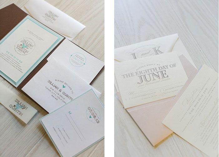 Wedding RSVP Card Guide