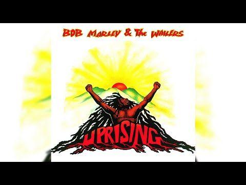 Sun is Shining Bob Marley - YouTube