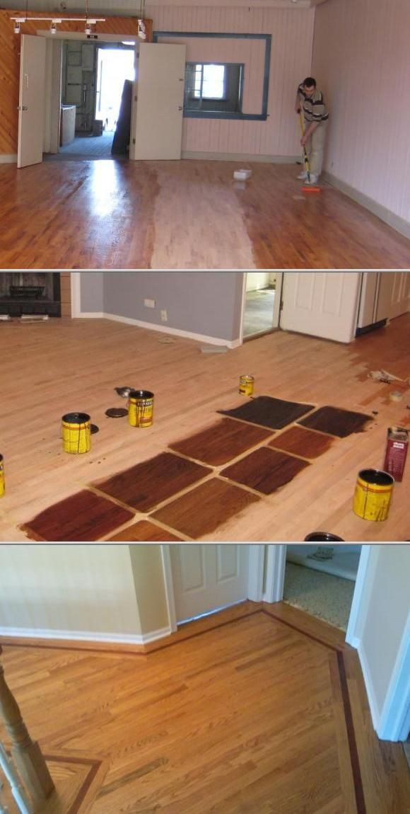 Try ADR Flooring for hardwood floor refinishing services. They also offer dustless sanding and installation. They handle maple oak and laminate floors as well. Try their hardwood floor refinishing costs.