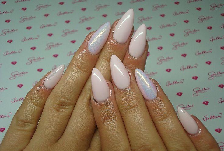 #beauty #pink #marnaid #effect