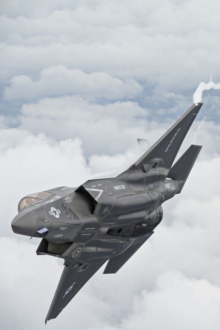 ..._Of the jets in production that promise to take military fighters deep into the 21st century and beyond, the U.S. F-35, the Chinese J-20, and the Russian Sukhoi T-50 PAK FA are at the top of the heap.
