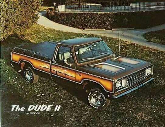 502 best trucks images on pinterest pickup trucks dodge trucks and classic trucks. Black Bedroom Furniture Sets. Home Design Ideas
