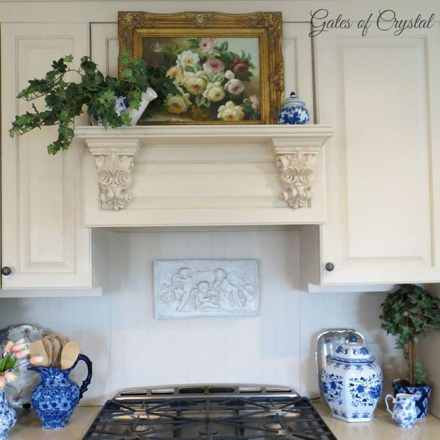 the progression of our kitchen, kitchen design