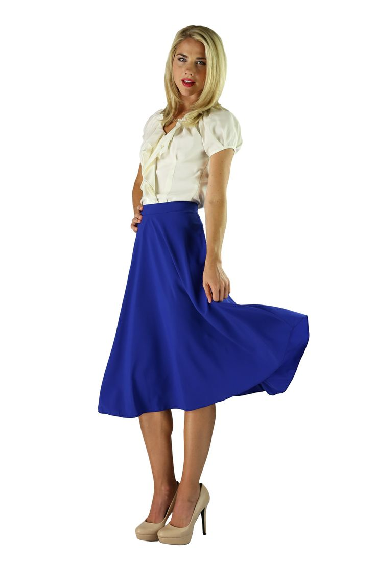 Lds Missionary Clothes Stores
