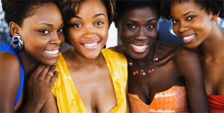 tustin black dating site Open an account with datewhoyouwant today to find black women in tustin to share your life with there is one thing that can truly be said about the advent of online dating - it really works no online dating service exemplifies this more than datewhoyouwant, as all our success stories show.