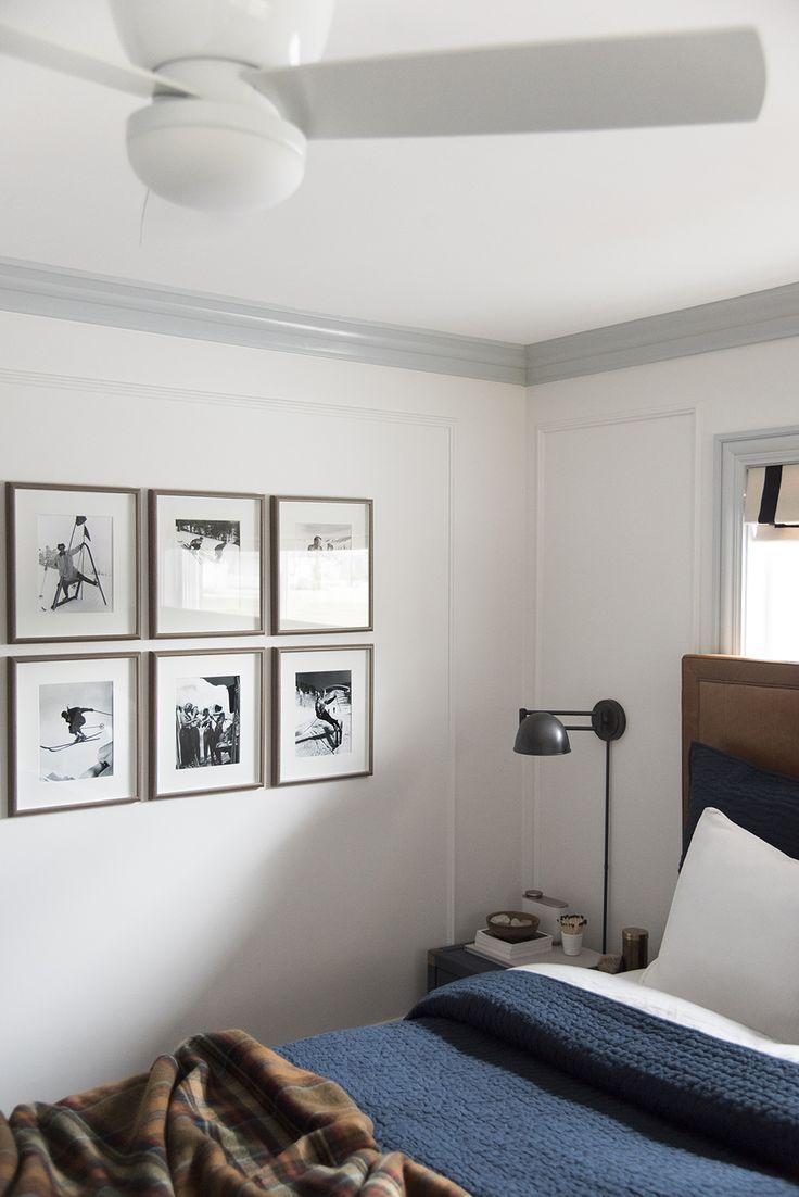 Best 25 Plaid Bedding Ideas On Pinterest Plaid Bedroom