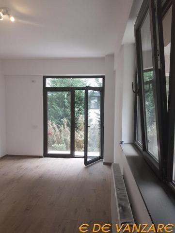 Apartament 2 camere,Parter, pt salon,birou, Militari Auchan - Anunturi Gratuite