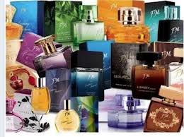 150 dames- en herengeuren vanaf € 16,50 Originele parfums voor een eerlijke prijs.