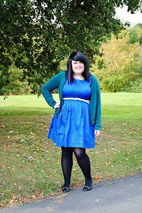 Love this blue dress by Dorothy Perkins.: Blue Green Combos, Bluesgreen Combos, Blue Dresses, Woman Dresses, Blues Green Combos, Perfect Colour