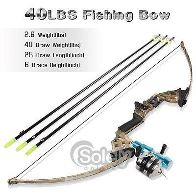 25 best ideas about bowfishing on pinterest archery for Crossbow fishing kit