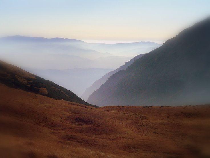 West Tatras Slovakia