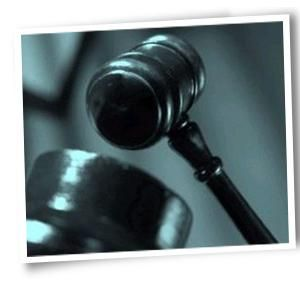 Défaillances d'entreprises : la situation s'est aggravée au dernier trimestre 2012