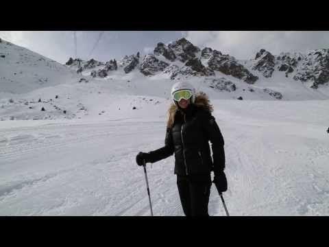 #Courchevel,#snow,#ski,#soonmeontheski,@Fil Kirchner Leo Trippi