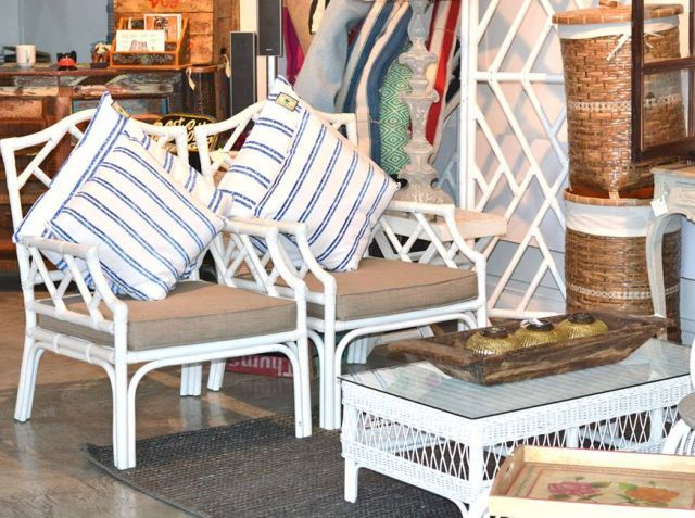 We Ve Scoured The Island For The Best Furniture Stores For Used Home Decor Items