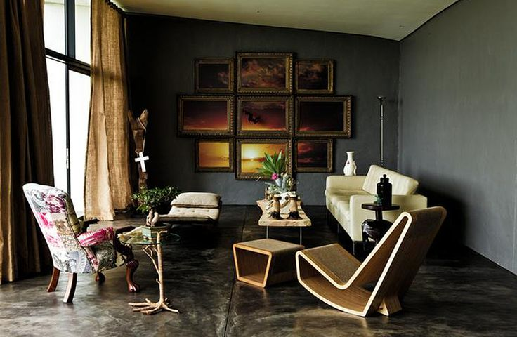 Egg Designs, Goldilocks rocking chair, timber rocking chair