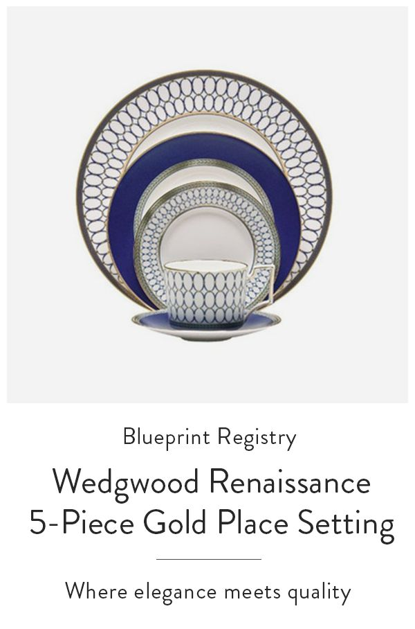 31 best wedding gifts registry items images on pinterest add gifts from any retailer import existing registries create a honeymoon fund create a free blueprint wedding registry today malvernweather Images