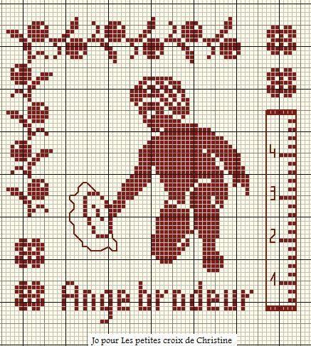 Ange_brodeur_3