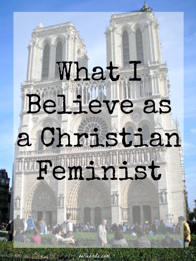 best feminism today ideas girl sayings pep are feminism and christianity compatible it depends on what you believe this post explains
