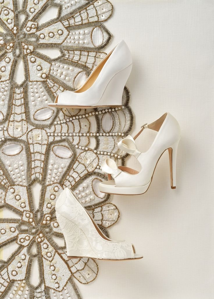#NOVARESE #wedding #accessory #shoes
