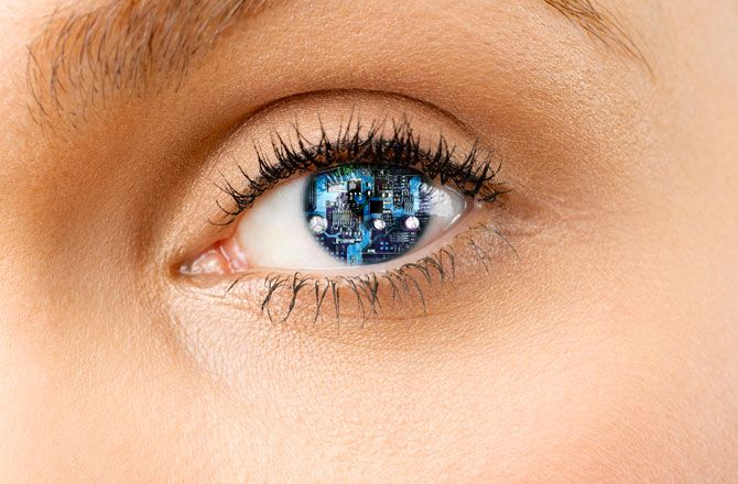 Wearing Clean Contact Lenses Is A Key To Keeping up Solid Eyes The constant changes in contact lenses is a captivating subject. For More info visit http://www.opticareoptician.co.uk/contact-lenses/