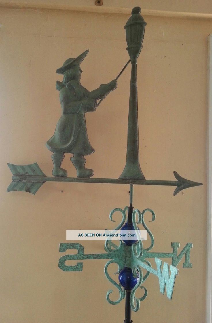 107 Best Cupolas And Weathervanes Images On Pinterest