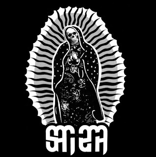 Santería - Demo