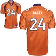 cheap Baltimore Ravens Luckett Cavellis Status RES NFL jerseys