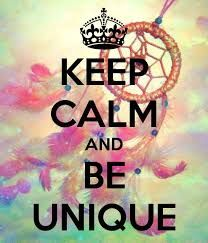 Risultati immagini per keep calm