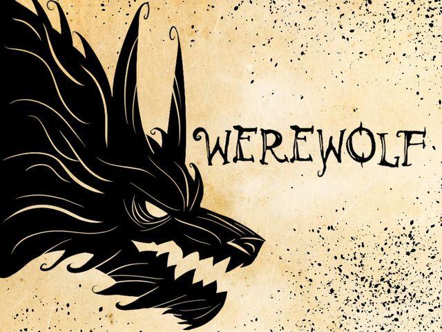 skyrim werewolf how to call other werewolves