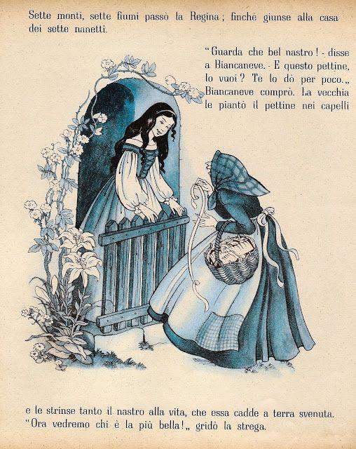 14 best Carla Ruffinelli images on Pinterest Fairy tales - vintage möbel küche
