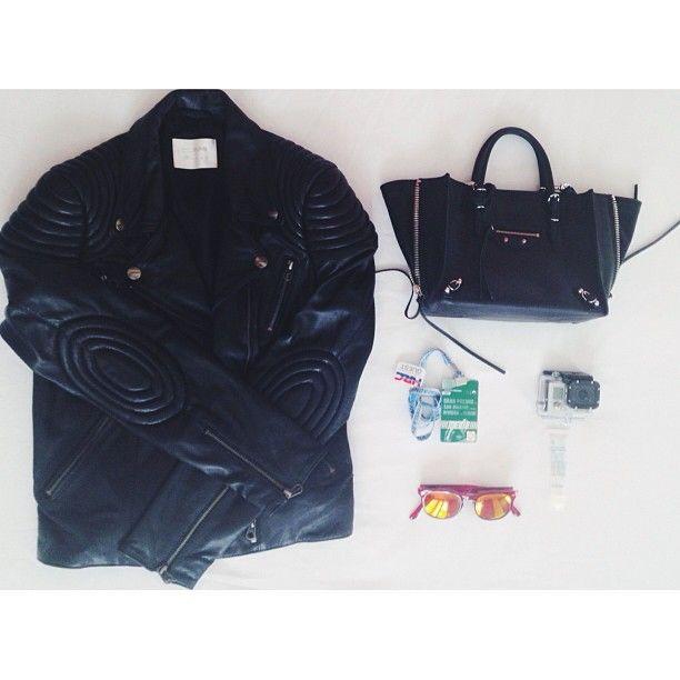 http://instagram.com/p/ePGd_ovHln/  #gas #balenciaga #whowhatwear