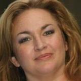 Suzie Q. Armstrong-SIRIUS XM NASCAR Radio -SIRIUS XM Speedway Occassional Co-Host