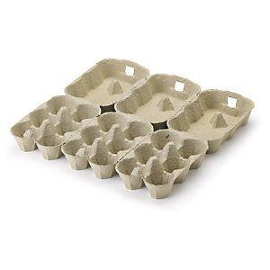34 idées de récup avec des boîtes à oeufs! http://cliscachart.eklablog.com/34-idees-de-recup-avec-des-boites-a-oeufs-a108952846