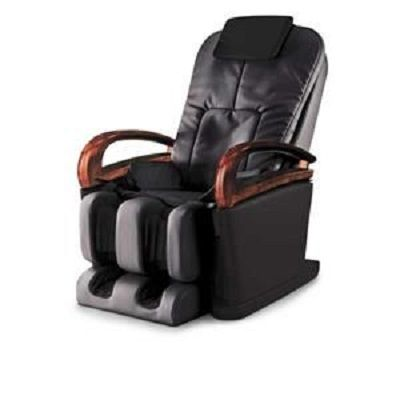 massage chairs buy massage chairs online massage chairs for sale