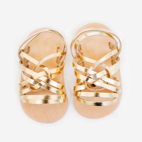 Chankklas sandals