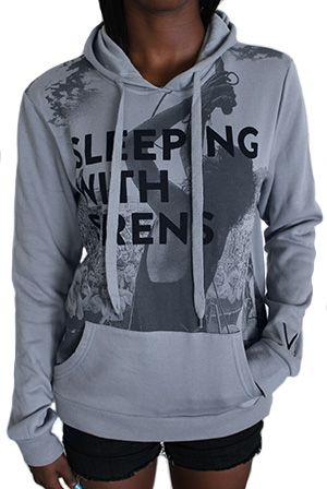 http://www.swsstore.net/product/SWS-Pullover-Hoodie