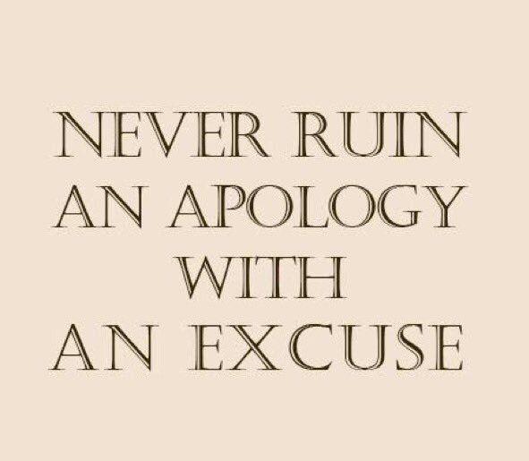 اقتباسات مترجمة Klmat Eng Aklmat Sincerityquotes Apologizing Quotes Sincerity Quotes Behavior Quotes